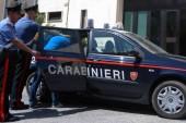 Tentata rapina in banca a Cagliari, in manette uomo originario di Cerignola