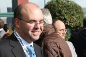 """Province, Tatarella: """"Una riforma fatta male mette in crisi scuole e strade provinciali"""""""