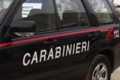 Presunto ladro ucciso da agricoltore a Troia: indagano i carabinieri