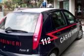Carabinieri, 6 arresti in provincia di Foggia