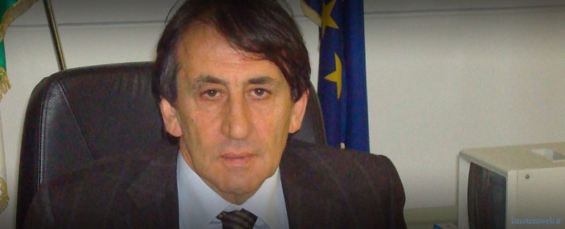 Antonio Giannatempo