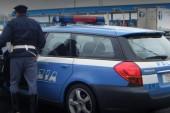 """Cerignola, rapinata stazione di servizio """"Saline Ovest"""" sulla A14"""