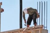 Jobs Act, correzione al ministero ed i posti fissi si dimezzano nel calcolo globale