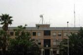 Reati contro il patrimonio: sei arresti dei carabinieri di Cerignola