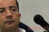 Ufficiale/Vitullo candidato sindaco, Colucci non demorde. Due candidati?