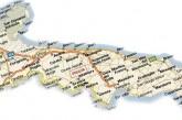 Istat, in Puglia 33mila occupati in più nel secondo trimestre rispetto al 2014