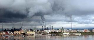 Ilva-Taranto
