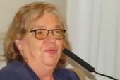 "Garanzia Giovani, Gentile: ""Nuovi fondi UE per l'occupazione"""