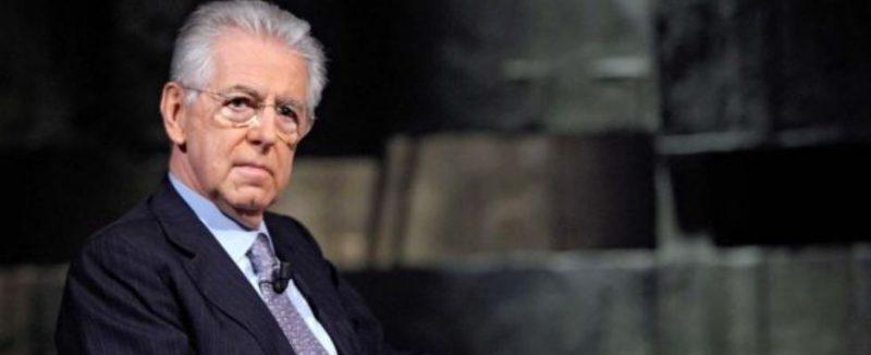 Cerignola, nasce comitato pro-Monti. E l'UdCap andrà col Grande Sud?