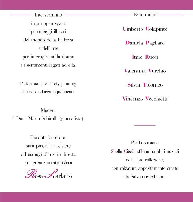 rosa scarlatto interno (2)