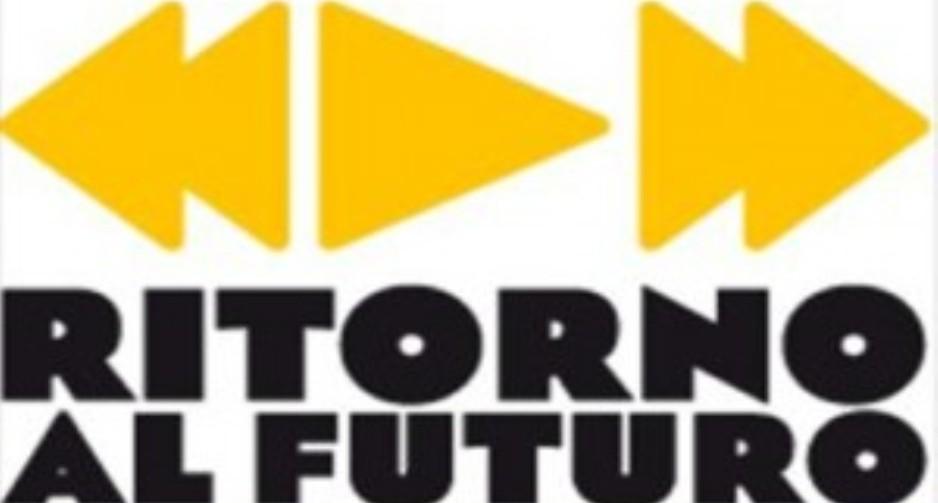 Pronta la graduatoria di Ritorno al Futuro 2013