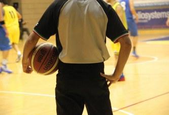 Ok in trasferta Castellano Udas ed Olimpica Basket