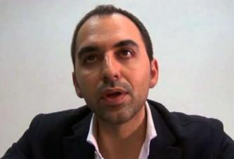 "Delega al Bilancio per Piemontese, gli auguri di Sgarro: ""Adelante Raffaele"""