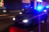 Sgominata banda specializzata in assalti ai bancomat in Puglia e Basilicata