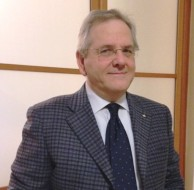 PRESIDENTE GAL VALERIO CAIRA