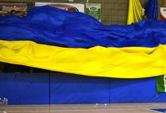 Novità nel volley ofantino: la Dilillo Libera Virtus parteciperà alla serie D