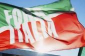 Forza Italia, su manutenzioni scolastiche pronti a protestare fino a Roma