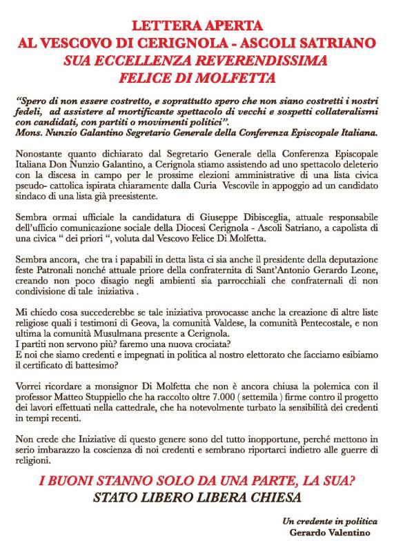 Manifesto Gerardo Valentino (2)-page-001