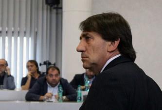 Candidato di centrodestra: troppi indizi portano a Giannatempo