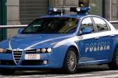 Cerignola, tre arresti per furto d'auto e materiale edile | Foto