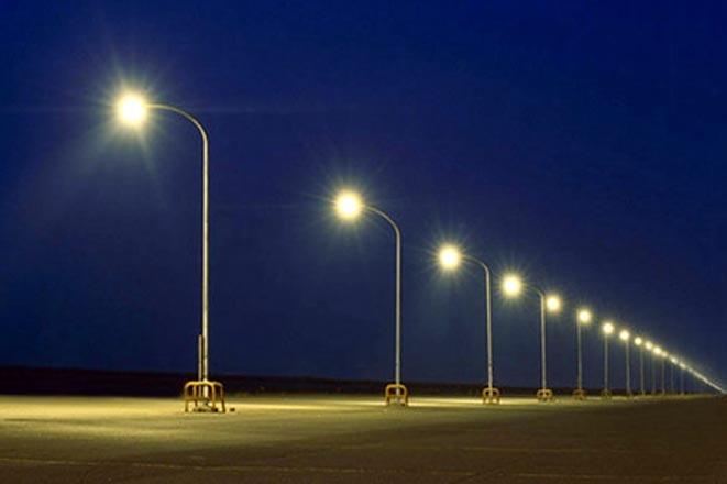 Pubblicato bando per gestione pubblica illuminazione. La durata è 20 anni  l...