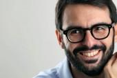 """Sgarro (PD) presenta """"Start- Cerignola Riparte"""" domenica 1 Febbraio"""
