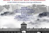 Il Club Unesco Cerignola fa memoria