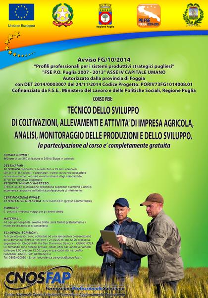 Locandina-fg102014-A4