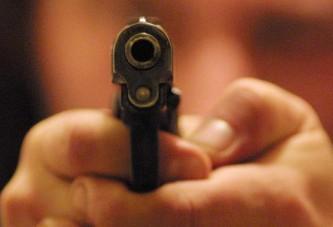 Cerignola, picco di rapine nel primo bimestre 2015