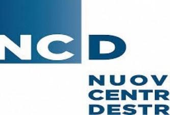 Area Popolare-Nuovo Centro Destra accoglie favorevolmente la proposta Giuliana Colucci