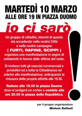 volantino---manifestazione-10-marzo