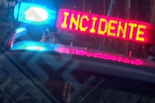 Violento scontro sulla SP81 tra Cerignola e San Ferdinando: un morto