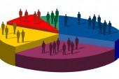 Come sarà il Consiglio Comunale dopo il 31 maggio?