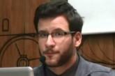 """Ferrante a lanotiziaweb: """"Metta non ha mai aderito. Possibile, oggi, adottare delibera sulla Trasparenza"""""""