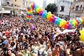 Foggia Pride 2015: l'Arci in piazza sabato 4 luglio