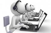 """Gentile su vertenza Teleperformance: """"Ora si lavori nell'interesse dei lavoratori del settore"""""""