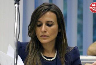 Nonostante il decreto sindacale, Annamaria Mirra conferma la rinuncia alla nomina alle pari opportunità