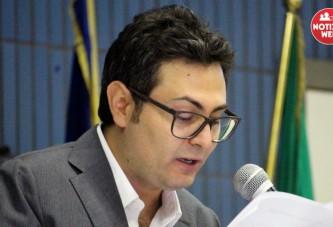 Dalessandro: «Quando le proposte della minoranza diventano maggioranza»