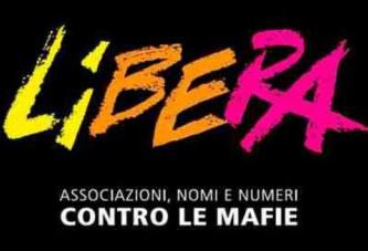 """""""Un grappolo di diritti"""": Libera Foggia ed Altereco insieme per la legalità"""