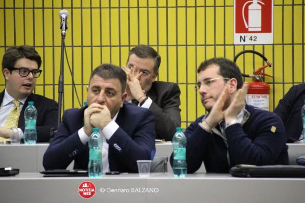 Pezzano_Frisani