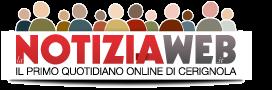 "Assalti a portavalori e caveau: in manette ""Le Iene"" di Cerignola"