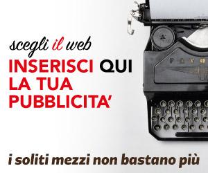 pub_300_250