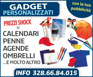 gadget_300_250