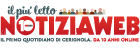 logo lanotiziaweb