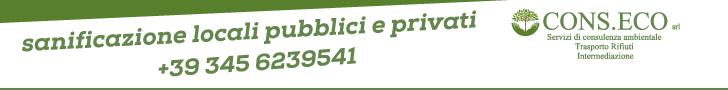 Sportweb
